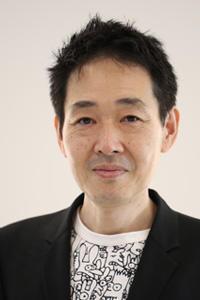 代表取締役 佐々木 康彦