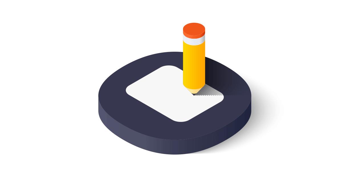 MA活用を成功させるためのコンテンツマーケティング導入パック
