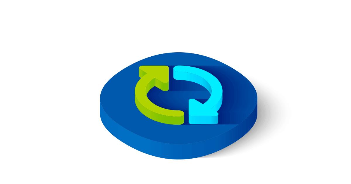 WordPressからのCMS移行サービス