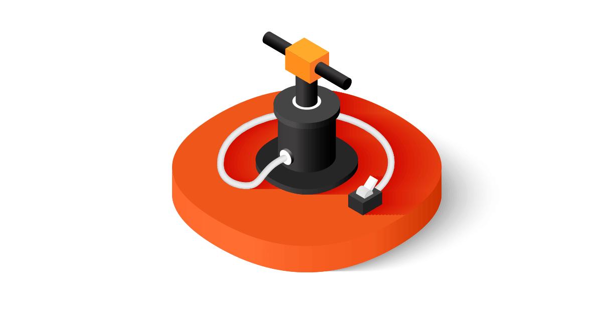 Movable Typeクラウド/.netへの移行サービス