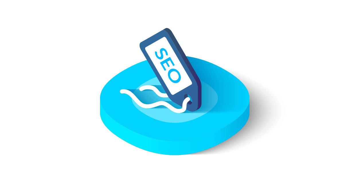 SEO対策WEBコンテンツ制作サービス