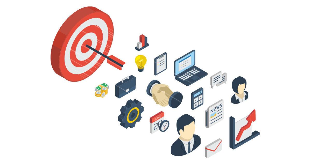 ウェブマーケティングを加速させる各種ツール導入、運用支援